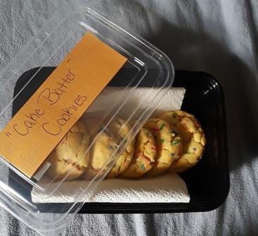 bake-your-neighbor-cookies.jpg